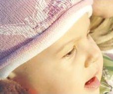 MATERNITAT: Passos a seguir davant el naixement del primer nadó