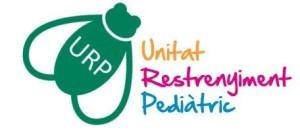 Unitat de Restrenyiment Pediàtric